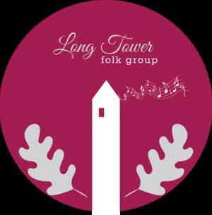 Long Tower Folk Group Logo (March 2016)(1)