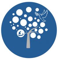 childrens folk group logo